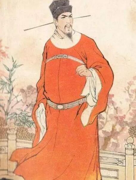 抗元英烈文天祥簡介,文天祥是哪個朝代的人(南宋)