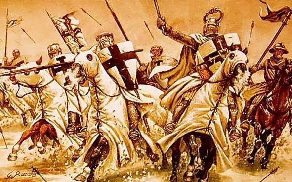 歐洲<a href= target=_blank class=infotextkey><a href=http://www.top123.biz/toplist/history/ target=_blank class=infotextkey>歷史</a></a>上的8次十字軍東征,最著名的宗教性<a href= target=_blank class=infotextkey><a href=http://www.top123.biz/toplist/military/ target=_blank class=infotextkey>軍事</a></a>行動