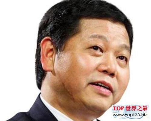 許宗衡波蕩起伏的人生(www.top123.biz)