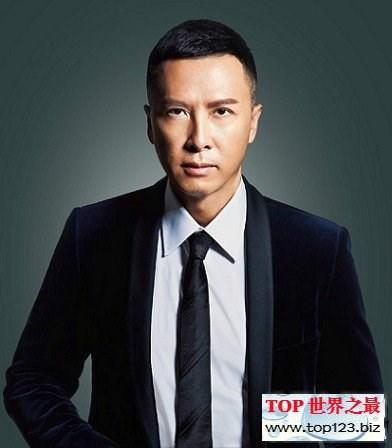 <a href=http://www.top123.biz/toplist/zhong/ target=_blank class=infotextkey><a href=http://www.top123.biz/toplist/china/ target=_blank class=infotextkey>中國</a></a>功夫武打明星代表人物甄子丹<a href= target=_blank class=infotextkey><a href=http://www.top123.biz/toplist/movie/ target=_blank class=infotextkey>電影</a></a>全集,領略武俠風采!(www.top123.biz)