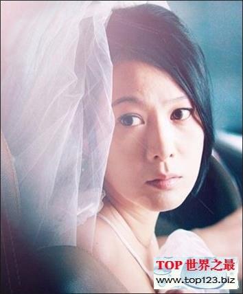 後來,我總算知道了如何去愛...(www.top123.biz)
