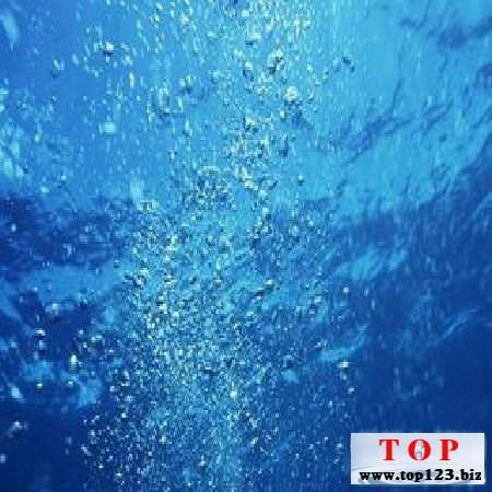 水有什麼寓意?夢見水是什麼意思?(www.top123.biz)