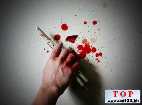 夢見自己殺人,這夢是凶是吉?進來看一下吧(www.top123.biz)