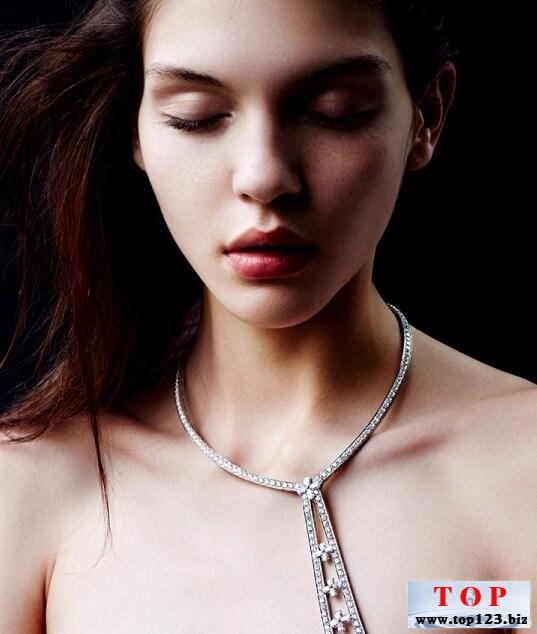 俄羅斯19歲最美少女凱特.B全裸出鏡,大尺度(www.top123.biz)