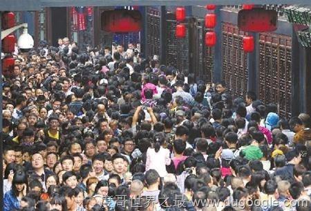 10月<a href=http://www.top123.biz/toplist/zhong/ target=_blank class=infotextkey><a href=http://www.top123.biz/toplist/china/ target=_blank class=infotextkey>中國</a></a>黃金周人最多的<a href=http://www.top123.biz/toplist/shida/ target=_blank class=infotextkey><a href=http://www.top123.biz/toplist/top10/ target=_blank class=infotextkey>十大</a></a><a href=http://www.top123.biz/toplist/shijie/ target=_blank class=infotextkey><a href=http://www.top123.biz/toplist/world/ target=_blank class=infotextkey>世界</a></a>景點及<a href=http://www.top123.biz/toplist/zhong/ target=_blank class=infotextkey><a href=http://www.top123.biz/toplist/china/ target=_blank class=infotextkey>中國</a></a>城市